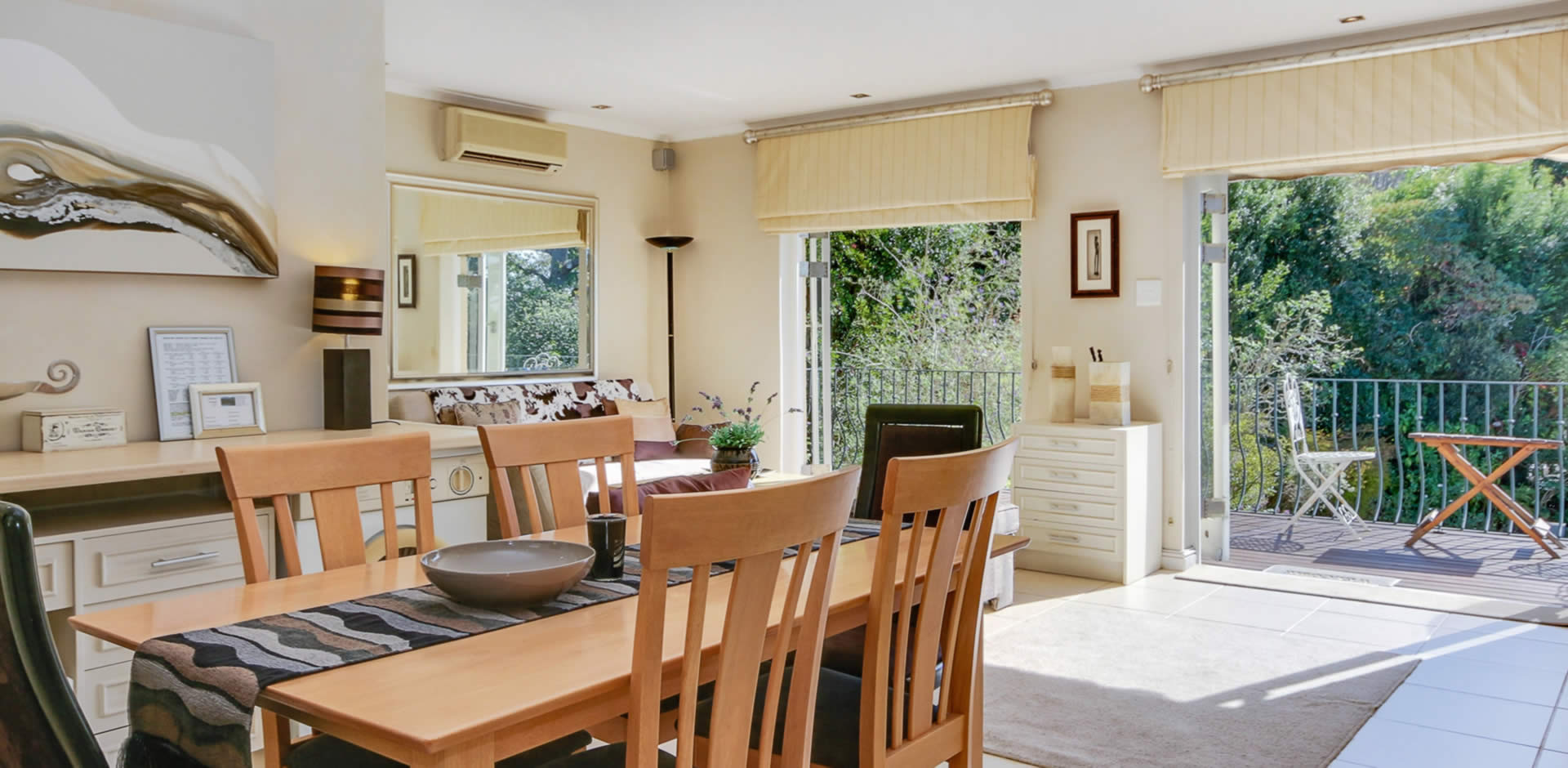 Avenue Torquay Bed & Breakfast - Self-catering